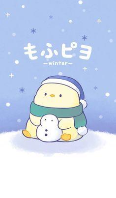 Hello Kitty, Snoopy, Cute, Fictional Characters, Kawaii, Fantasy Characters