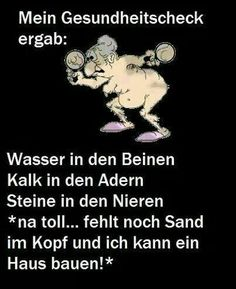 old age - german Funny Facts, Jokes, Lol, German, Crafts, Inspiration, Quote, Profile, Thoughts