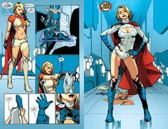 supergirl-19-new-52-powergirl.jpg (600×461)