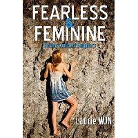Reviewed by Valerie Rouse for Readers' Favorite   Fearless and Feminine: Raising Confident Daughters is a practical book specifically dedicated to parents who have daughters. Author Laurie WJN relates how she raised her two daughters and shares her actual experiences throughout the years. She delves into little anecdotes, for example, when the entire family partakes of a bowl of candy as their traditional fun activity during the holiday season. She goes on to stress the importance of doing…