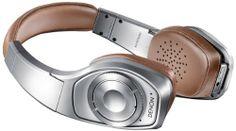 Le casque Denon AH-NCW500 – Bluetooth est un casque Bluetooth avec micro et réduction de bruit pour voyageur mélomanes de luxe….sur www.casque-sans-fil-comparatif.com/
