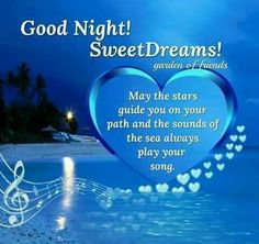 Goodnightgreetingsforfriend good night graphics good night find this pin and more on good night quotes by dora gusman m4hsunfo