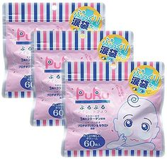 purupuru Purupuru eye sheet mask 60 sheets Mezamero! Baby skin! By eye sheet mask to Plump tears bag with moisture Set of 3 * This is an Amazon Affiliate link. Check this awesome product by going to the link at the image.