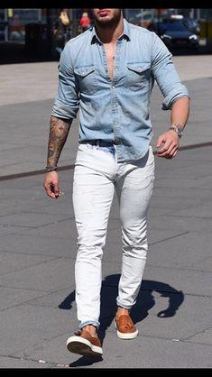 #fashionformen #men'sstyle #men'sfashion #men'swear #modehomme #hair #haircut