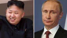 The South Korean Nuclear Horn Will Rise (Dan 7:7) http://andrewtheprophet.com/blog/?p=10967