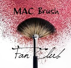Must Have Mac Makeup Brushes -  Check out http://ezsmokeyeyes.com/ for awesome makeup tips!