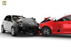 Welche sind die notwendigen Maßnahmen bei einem Autounfall: Unfallbeteiligte, aber auch die Personen, die nicht direkt in den Unfall beteiligt sind sind, müssen nämlich mit rechtlichen Konsequenzen wegen unterlassener Hilfeleistung rechnen, wenn sie Verletzten nicht helfen. Hierzu gehören ein Notruf bei Polizei, Feuerwehr oder Rettungsdienst, eine Absicherung der Unfallstelle und die Betreuung von den Verletzten. Dennoch schauen manche aus Angst, Fehler zu machen, lieber weg als zu helfen.