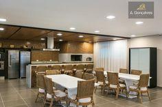 Apartamento localizada no bairro Ecoville, Curitiba. Referência AP0289