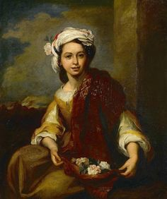 View The flower girl by Bartolomé Esteban Murillo on artnet. Browse upcoming and past auction lots by Bartolomé Esteban Murillo. Henri Matisse, Esteban Murillo, Baroque Painting, Painting Art, Spanish Artists, Spanish Painters, Oil Painting Reproductions, Art Uk, Caravaggio