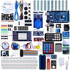 Briggs 5 Hp Alky Kart Engine Dyno 7x Cam Fresh Build, Bench Started, Ready To Go Electronics Projects, Cool Electronics, Electronics Components, Robotics Projects, Arduino Projects, Circuit Projects, Circuit Components, Pvc Pipe Fittings, Learn Robotics
