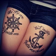 meaningful tattoos - Google Search
