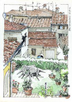 21.9+2+San+Gimignano.jpg 1,133×1,600픽셀