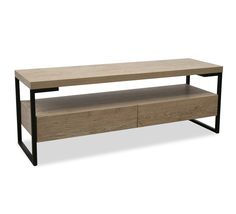 RACK NEW FOREST 150X45X55H | Etna