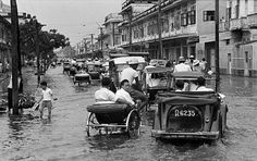 Siam, Thailand & Bangkok Old Photo Thread - Page 9 Samui Thailand, Koh Samui, Bangkok Thailand, Bangkok Travel, Thailand Travel, Photos Du, Old Photos, Antique Pictures, Vintage Photos