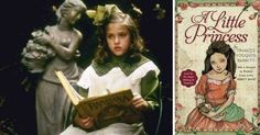 12 Fictional Bookworms Who Love Reading as Much as You