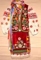 Картинки по запросу украинский народный костюм