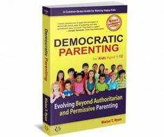 My in-depth review of Democratic Parenting (former Happy Child Guide)