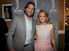 NEWS/ Carrie Underwood Gives Birth to Isaiah Michael Fisher—See the First Pic of the beautiful baby!