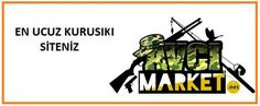 http://www.avcimarket.net/sayfa/en-ucuz-kurusiki/76