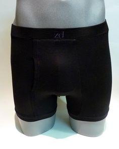 Boxer corte clásico Helios. Algodón Egipcio de excelente calidad y adaptabilidad total. Cinturilla recubierta y pitrina. Ref: 4900Helios http://www.varelaintimo.com/marca/26/zd  #underwear #menswear #ropaHombre #ropaInterior