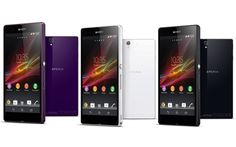 Two new Sony Xperia models have been leaked! #G8341, #G8342, #Sony, #SonyXperia, #Xperia https://www.hatici.com/en/two-new-sony-xperia-models-leaked  Two new Sony Xperia models have been leaked! New details about the new Sony Xperia models are shared. Sony will continue to work on its new phones this year, with products in different classes to present to users this year. Two new Sony Xperia models have been leaked! According to today's... - hatici