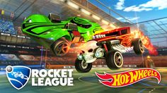 29 best rocket league on steam images rh pinterest com