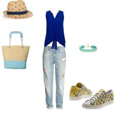 """""""Y"""" by karo1990 on Polyvore"""