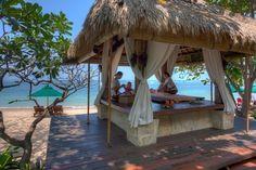 In-Balance Spa massage Bali Huts, Bali Resort, Bali Honeymoon, Bali Holidays, Tropical, Denpasar, Spa Massage, Lombok, Bungalows