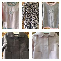 Baby Clothes Dublin - Cutest Selection Of Babywear For Girls and Boys Baby Wearing, Baby Boy Outfits, Dublin, Boys, Girls, Boy Or Girl, Sweatshirts, Cute, Sweaters