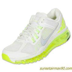 19951d347204 Nike Air Max 2013 Womens running shoes Nike Running Shoes Women