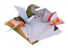 Food & Fold Placemat Set