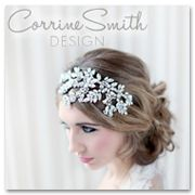 www.corrinesmith.com/