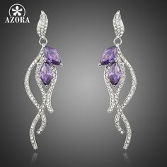 Lovely Mouselet Gold Plated Stellux Austrian Crystal Stud Earring TE0088 Oh Yeah http://www.fashionobi.com/product/azora-lovely-mouselet-gold-plated-stellux-austrian-crystal-stud-earring-te0088/ #shop #beauty #Woman's fashion #Products