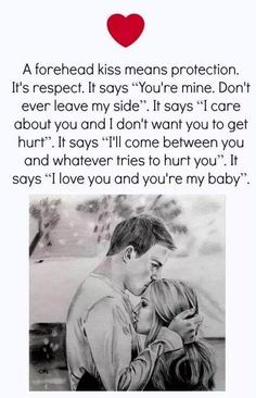 Impressive Relationship And Life Quotes For You To Remember ; Relationship Sayings; Relationship Quotes And Sayings; Quotes And Sayings; Impressive Relationship And Life Quotes Love Quotes For Her, Cute Love Quotes, Romantic Love Quotes, Quotes For Him, Making Love Quotes, I Will Always Love You Quotes, Kiss Meaning, Relationship Quotes, Life Quotes