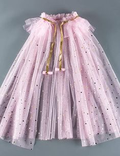 Party Chili Princess Cape Cloaks for Little Girls Dress Up Little Girl Princess Dresses, Little Girl Dress Up, Princess Dress Up, Girls Dress Up, Dress Up Outfits, Princess Outfits, Toddler Girl Dresses, Baby Dress, Girl Outfits