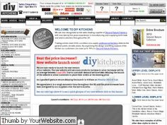 cheap kitchen doors Cheap Kitchen Doors, Kitchen Shop