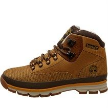 14 Best shoes images | Shoes, Timberland, Hiking boots