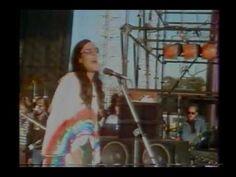 "Raoul Dugay- La bíttt à tíbí ""Live"" 1978 (Full Live Version) Album, Live, Youtube, September 9, Authors, Songs, Artists, Music, Humor"