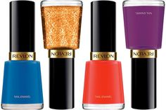 Take a Trip to Rio with Gucci Westman's New Revlon Collection | Beauty Blitz