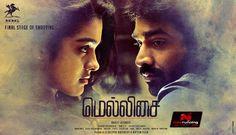 Mellisai Tamil Movie Wallpapers