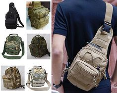 >>>best recommendedCasual Men Zip Chest Packs Trekking Bag Jungle Travel Camouflage Military Nylon One Shoulder Backpack Hot SaleCasual Men Zip Chest Packs Trekking Bag Jungle Travel Camouflage Military Nylon One Shoulder Backpack Hot Salebest recommended for you.Shop the Lowest Prices on...Cleck Hot Deals >>> http://id028497635.cloudns.hopto.me/32688685872.html images