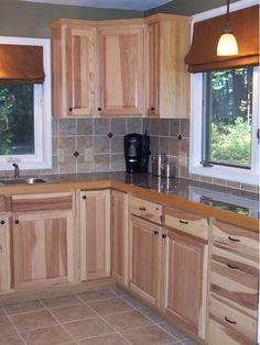 85 best cement kitchen images cement concrete craftsman bungalows rh pinterest com