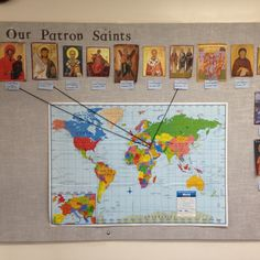 Week Icons in Our Narthex – Abraham and Isaac Icons, Learning, Frame, Picture Frame, Symbols, Studying, Teaching, Frames, Ikon