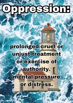 #oppression #dictionary #definition #meaning oppression means mental pressure or distress.