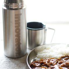 アウトドア・キャンプにおすすめのマグボトル 北欧ライフスタイルブランド innovator(イノベーター) #innovator #イノベーター #北欧 #sweden #スウェーデン #アウトドア #キャンプ #outdoor #camp French Press, Suitcase, Coffee Maker, Kitchen Appliances, Coffee Maker Machine, Cooking Utensils, Coffeemaker, Home Appliances, House Appliances