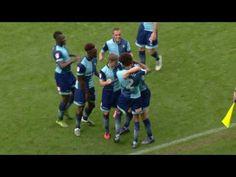Wycombe Wanderers vs Stevenage Borough FC - http://www.footballreplay.net/football/2016/09/17/wycombe-wanderers-vs-stevenage-borough-fc/