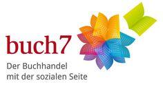 buch7.de     - Der Buchhandel mit der sozialen Seite