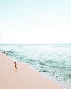 Pacifico Beach, Siargao // IG photo by Siargao Philippines, Waves, Bar, Summer, Life, Outdoor, Instagram, Outdoors, Summer Time
