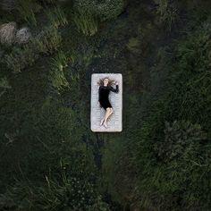 sleeping to dream | Flickr - Photo Sharing!