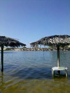 Lagoa do Pitangui Natal-RN